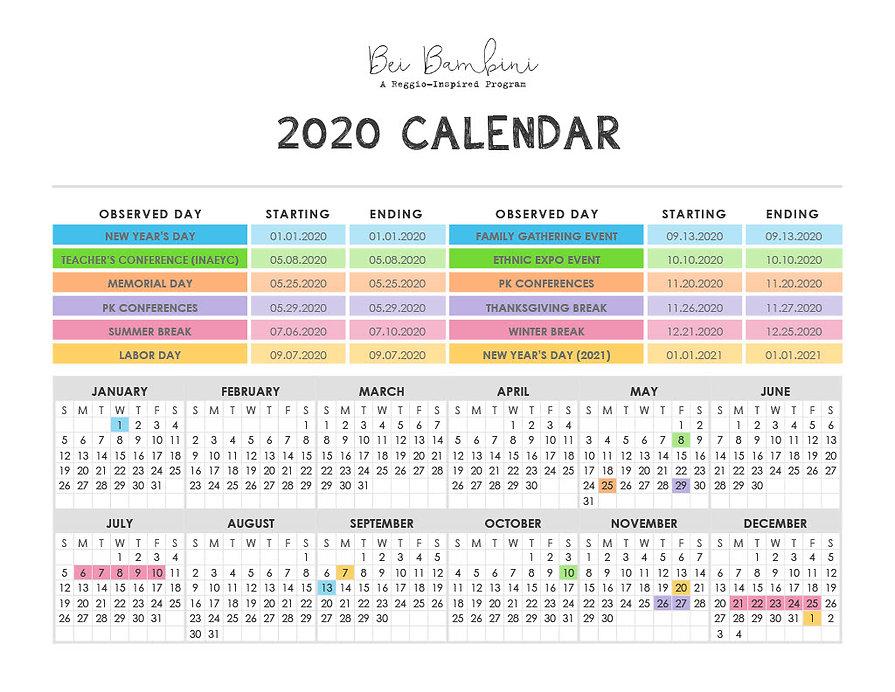 2020 Closing Calendar1024_1.jpg