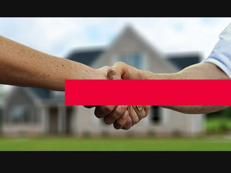 Verifica da effettuare assolutamente quando compri casa