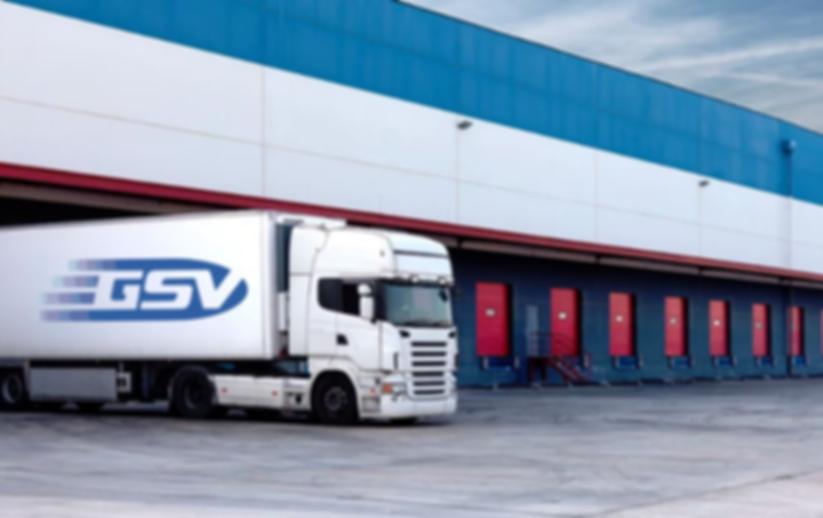 Autotrasporti GSV.png