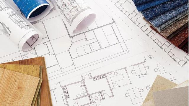 Hai verificato la conformità urbanistica dell'immobile che vuoi comprare?