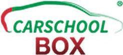 cars-school-box_20200406114304.jpg