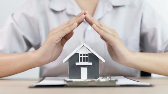 Garanzia dovuta dal venditore di immobili