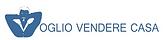 VVC.it con viso.png