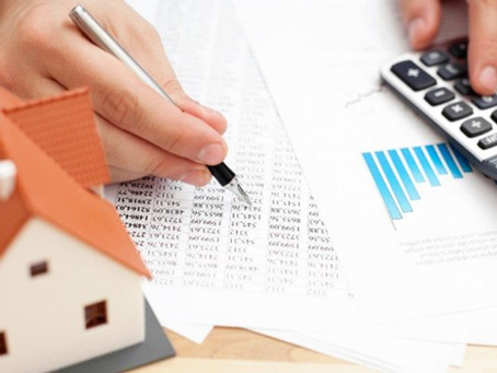Contribuintes têm até dia 29 para parcelar e reduzir dívidas