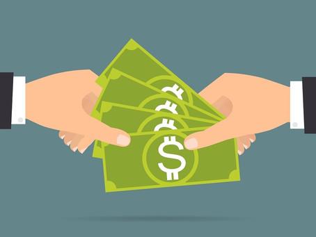 Pagamento de bônus aos empregados é objeto de tributação para as empresas?