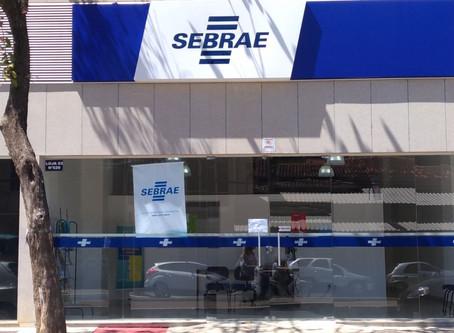Ação de inconstitucionalidade da contribuição ao Sebrae pode render devolução de 5 anos às empresas
