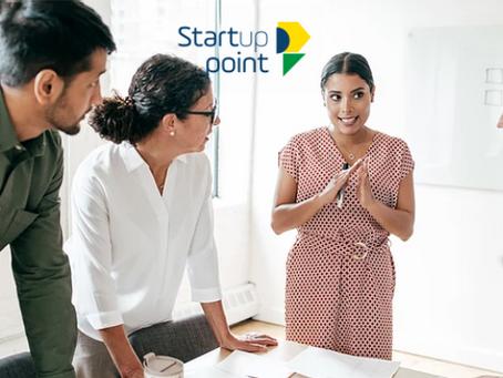 Portal para startups reúne todos os programas do Governo Federal