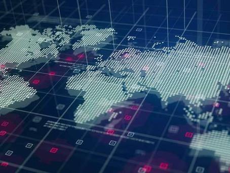 STF define aspecto temporal do fato gerador do IR retido na fonte sobre pagamentos ao exterior