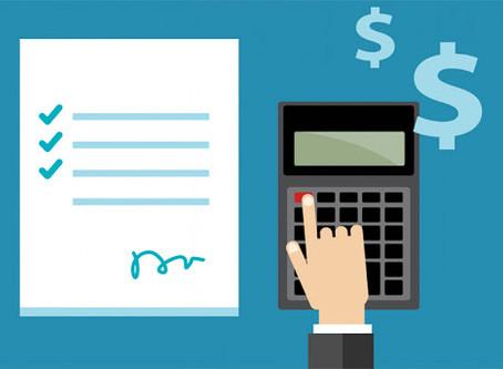 É possível obter na Justiça redução do pagamento de contribuições para o sistema S?