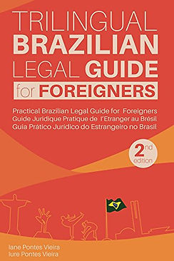 Legal Guide for Foreigners.jpg