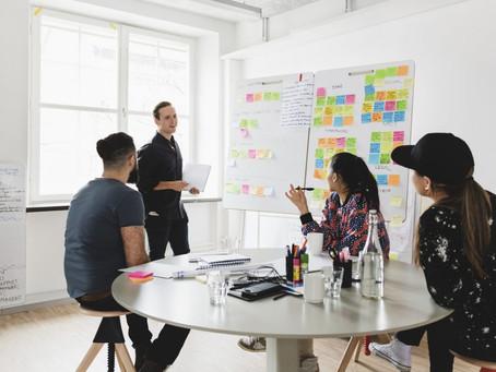 Startups: conheçam as vantagens de abrir uma S/A