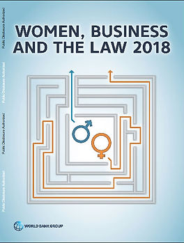 Women Business and Law 2018.jpg