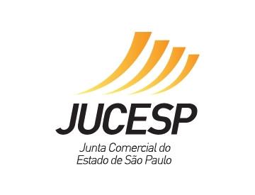 Retomada gradual das atividades da JUCESP