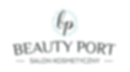 beauty port logo