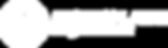 Smash Labs Logo all White.png