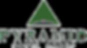 pyramid-hotel-group-logo-2.png