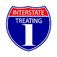 Interstate Treating@0.5x.png