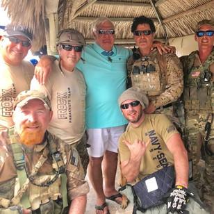 SEAL Team Demo.jpg