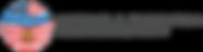 MET Fund Logo - PNG.png