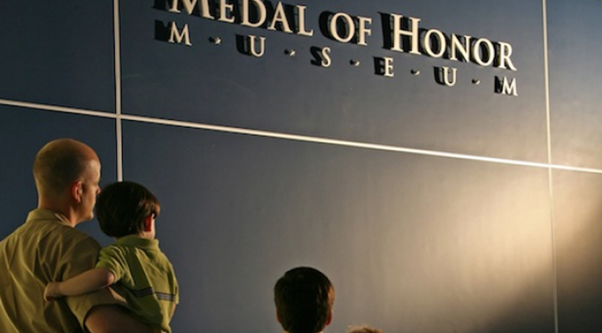 CMOHS Museum.png