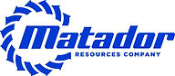 Matador Resources_logo.jpg