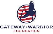 GWF-Logo.jpg