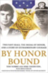 BookCover--By Honor Bound.jpg