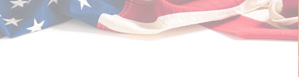 Banner-About.jpg