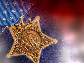 Logo-Banner-2.jpg
