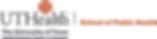 uth logo.png