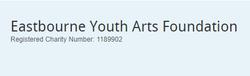 EB Youth Arts