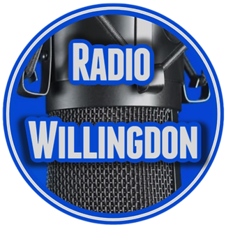 Radio%20Willingdon_edited_edited.png