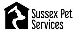 Sussex Pet Services