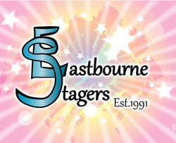 eastbourne-stagers-logo