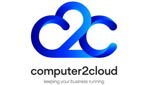 c2c_Stack_Strap_Positive_edited.png