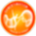 dancetination_logo.png