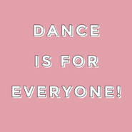 Dancetination Ars poetica