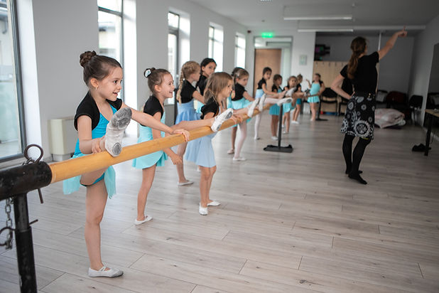 dancetination tánc gyerek tábor tánctábo