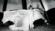 Dancetination Light dance performance - Giant Isis