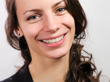 Új tánc tanár a Dancetination Táncműhely csapatában!