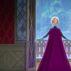 I Seek The Truth: The Many Inconsistencies in Frozen 2's Soundtrack