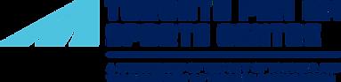 TPASC Logo.png