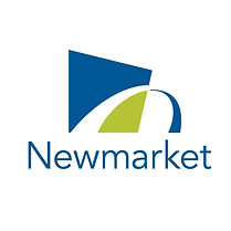 Town of Newmarket Logo.jpeg