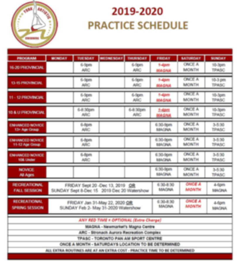 Synchro20192010schedule.png
