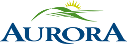 Town of Aurora Logo.png