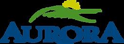 Town of Aurora Logo.png