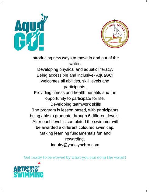 AquaGo Info.jpg