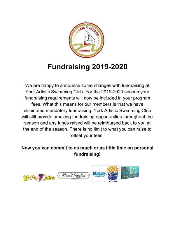 Fundraising Announcment 2019-2020 copy.j