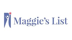 Conservative Women's Group, Maggie's List Endorses Amanda Makki