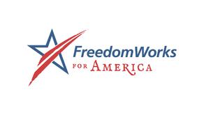 FreedomWorks Endorses Amanda Makki
